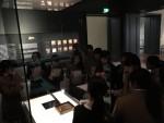 東京国立博物館①