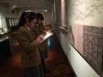 東京国立博物館②