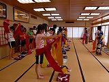yukata2-2.jpg
