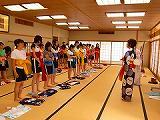 yukata2-3.jpg