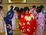 yukata5.jpg