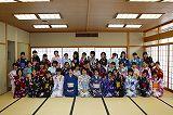 yukatasyuugou.jpg