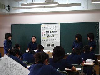 s-presentation-001.jpg