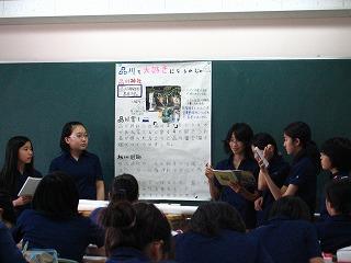 s-presentation-003.jpg