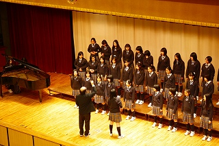gassyou-ren-2.jpg