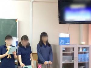 kouhou10-300x225